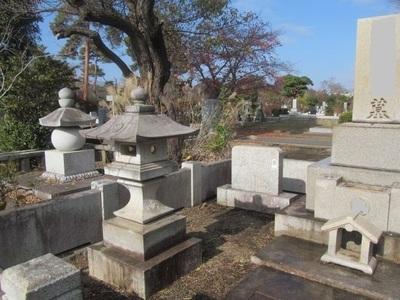 多磨霊園清掃1−2.jpg