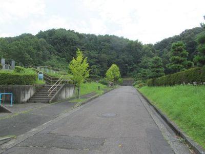 早野聖地公園1.jpg