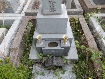 津田山墓地1−1.JPG.jpg