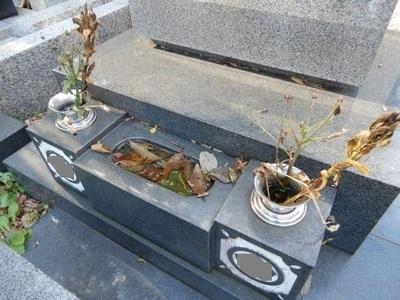津田山墓掃除2−1.JPG.jpg