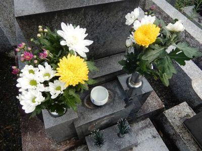 27日津田山清掃.jpg